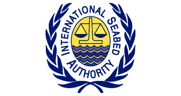 international-seabed-authority-logo